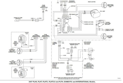 small resolution of 2012 street glide wiring schematic wiring diagram toolbox 2012 street glide throttle by wire diagram 2012