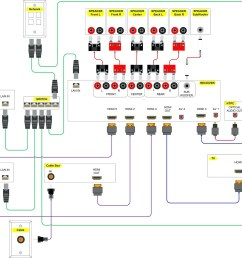 vga ex470 schematics wiring diagram topics sav vga wire diagram [ 2000 x 1445 Pixel ]