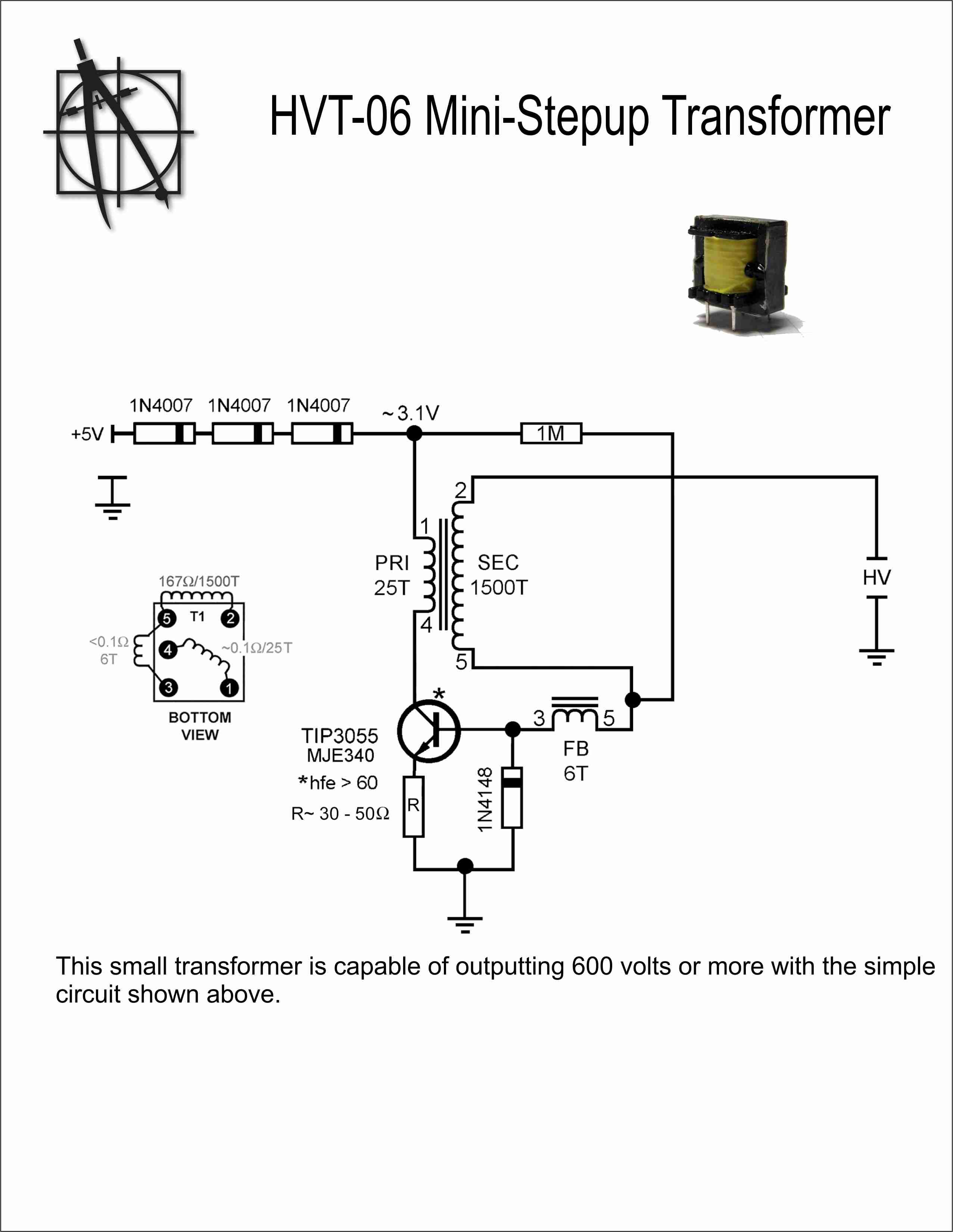 high voltage circuit diagram thermostat wiring for heat pump generator image
