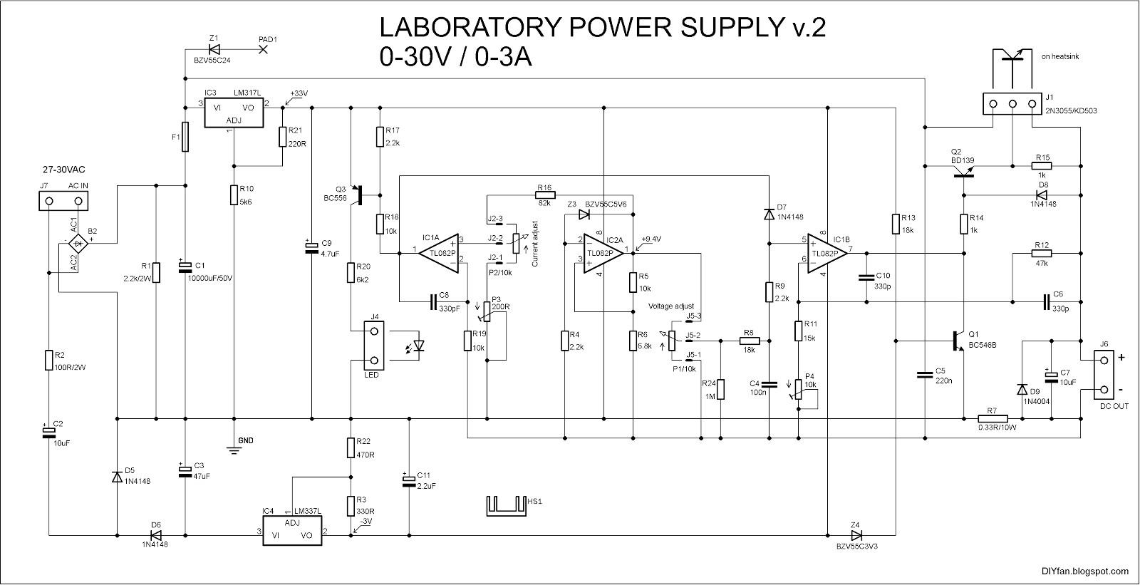 high voltage circuit diagram 2006 club car precedent wiring generator image