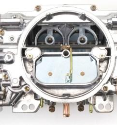 edelbrock electric choke wiring diagram [ 1500 x 991 Pixel ]