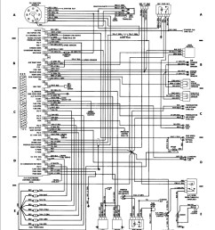 size of car diagram i need an engine wiring diagram forcoln town car am [ 1024 x 1289 Pixel ]