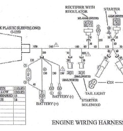honda gxv390 wiring wiring diagram rows honda gx390 starter wiring diagram honda gx390 wiring diagram [ 2476 x 1416 Pixel ]