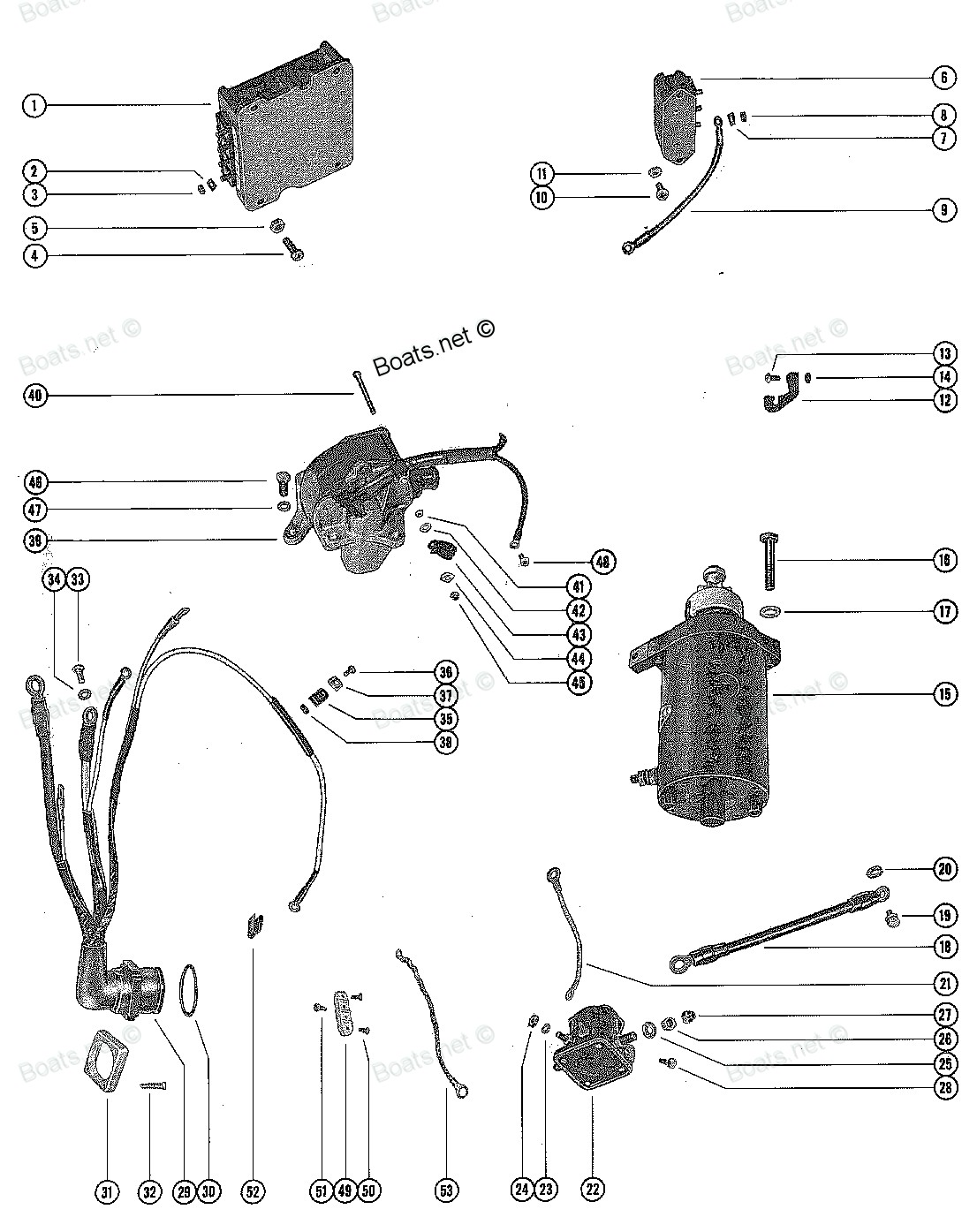 Extraordinary Honda Gx390 Coil Wiring Diagram Contemporary