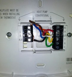 honeywell thermostat wiring color code wiring solutions honeywell gas valve wiring diagram honeywell thermostat rth6500wf wiring [ 1024 x 768 Pixel ]