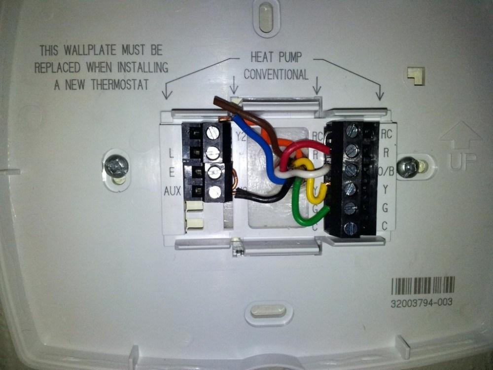medium resolution of honeywell thermostat wiring color code wiring solutions honeywell gas valve wiring diagram honeywell thermostat rth6500wf wiring