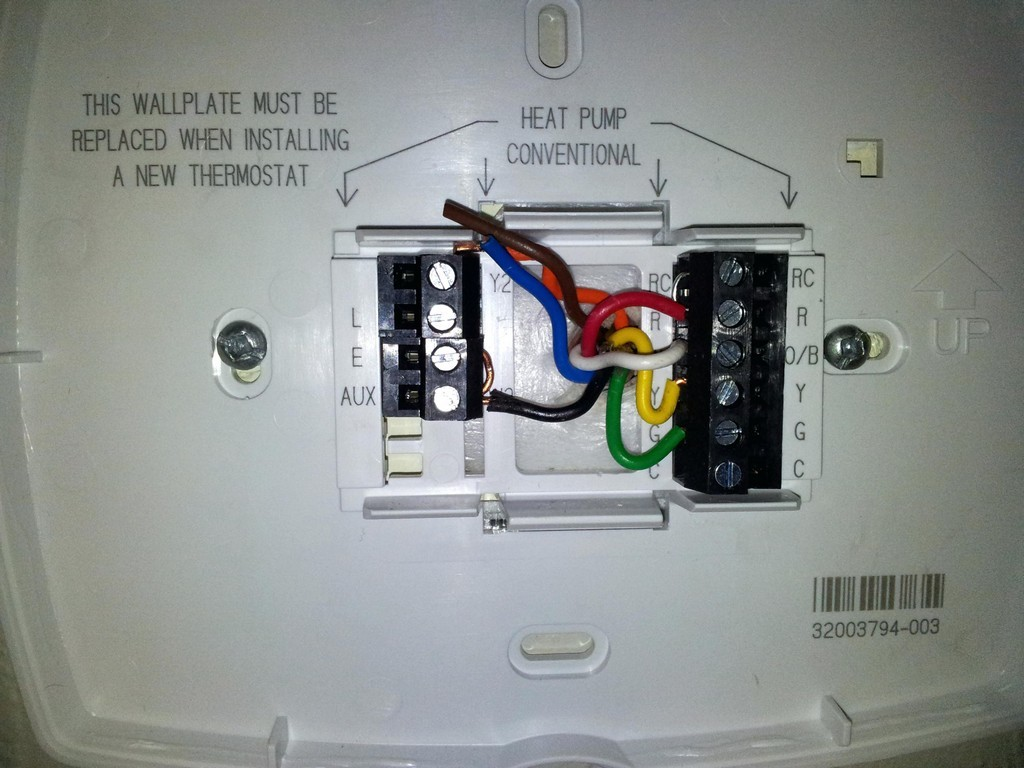 hight resolution of honeywell thermostat wiring color code wiring solutions honeywell gas valve wiring diagram honeywell thermostat rth6500wf wiring