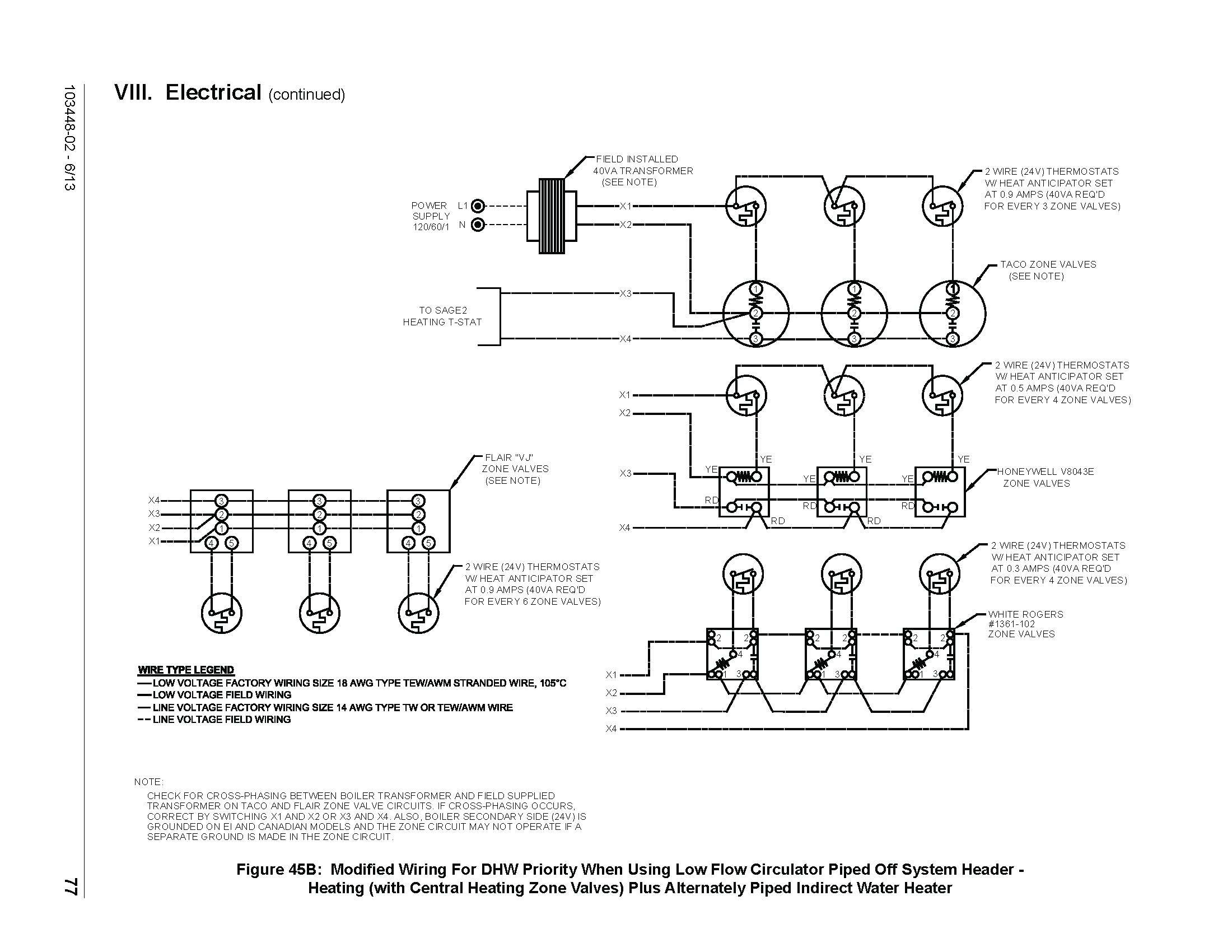 baseboard heater thermostat wiring diagram 3 wire plug installing two heaters to one unique