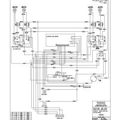 Intercity Furnace Parts Diagram Hotpoint Fridge Thermostat Wiring Intertherm Image