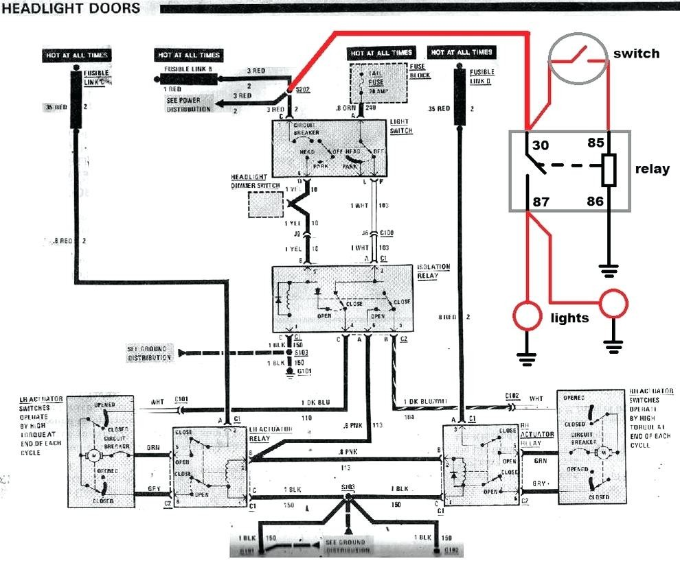 medium resolution of coachman travel trailer wiring diagram