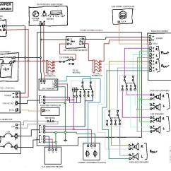 Rv Trailer Light Wiring Diagram Grid Tie Inverter Block Coachmen Travel Trailers Library