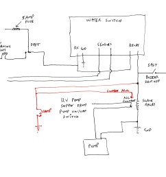 full size of wiring diagram jayco travel trailer dry contact automation ponents for a net open [ 3300 x 2550 Pixel ]