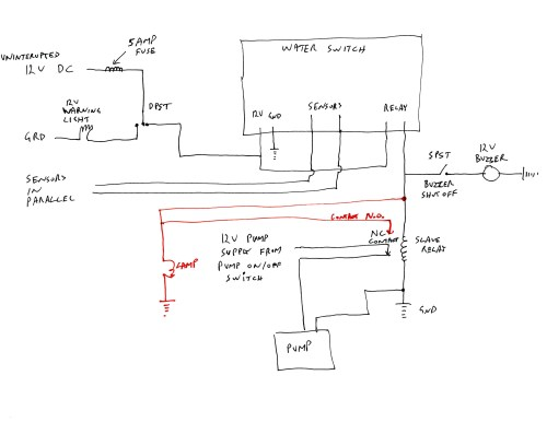 small resolution of coachmen travel trailers wiring diagram