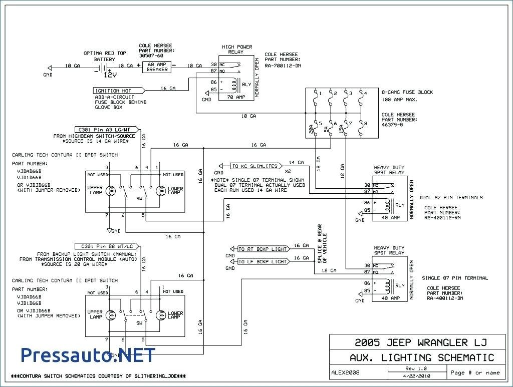 hight resolution of jeep jk tail light wiring diagram wiring diagram image trailer tail light wiring diagram at 2006