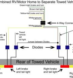 jeep wrangler jk brake light wiring diagram [ 1000 x 880 Pixel ]