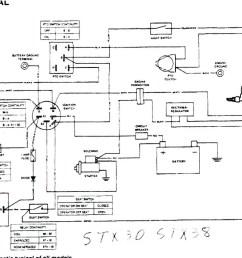 full size of john deere 4020 12v wiring diagram alternator starter charming inspiration schematic light [ 1024 x 786 Pixel ]