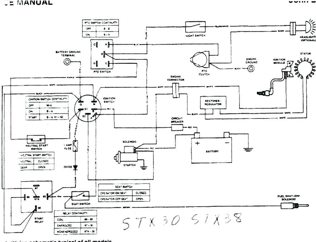 hight resolution of full size of john deere 4020 12v wiring diagram alternator starter charming inspiration schematic light