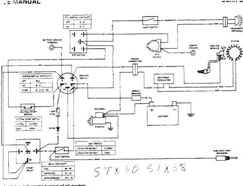 small resolution of full size of john deere 4020 12v wiring diagram alternator starter charming inspiration schematic light