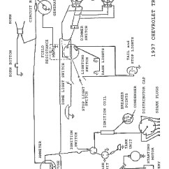 John Deere 3020 Light Switch Wiring Diagram For Ac Unit Capacitor 12 Volt Great Installation Of 4020 24v Library Rh 90 Codingcommunity De 4010 Basic Diagrams