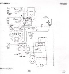 gator cx wiring diagram [ 2135 x 2179 Pixel ]