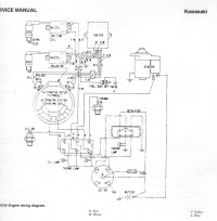 For Gator Hpx 4x4 Wiring Diagram - Best Electrical Circuit ...