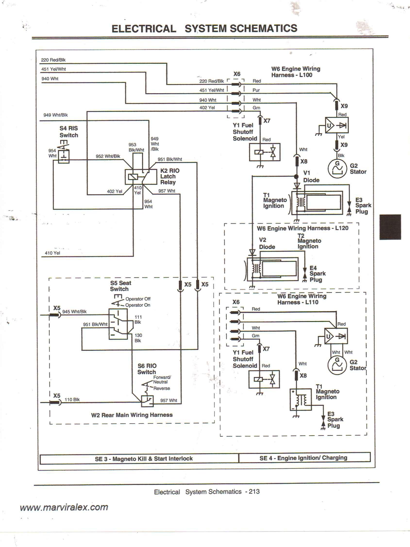 john deere 6420 wiring diagram free download wiring diagram xwiaw rh xwiaw us john deere 6320 wiring diagram john deere 6320 electrical schematic