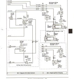 for gator 4x2 wiring diagram simple wiring schema john deere gator 6x4 diagram john deere gator plow wiring diagram [ 1689 x 2254 Pixel ]
