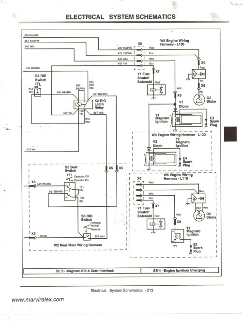small resolution of for gator 4x2 wiring diagram simple wiring schema john deere gator 6x4 diagram john deere gator plow wiring diagram