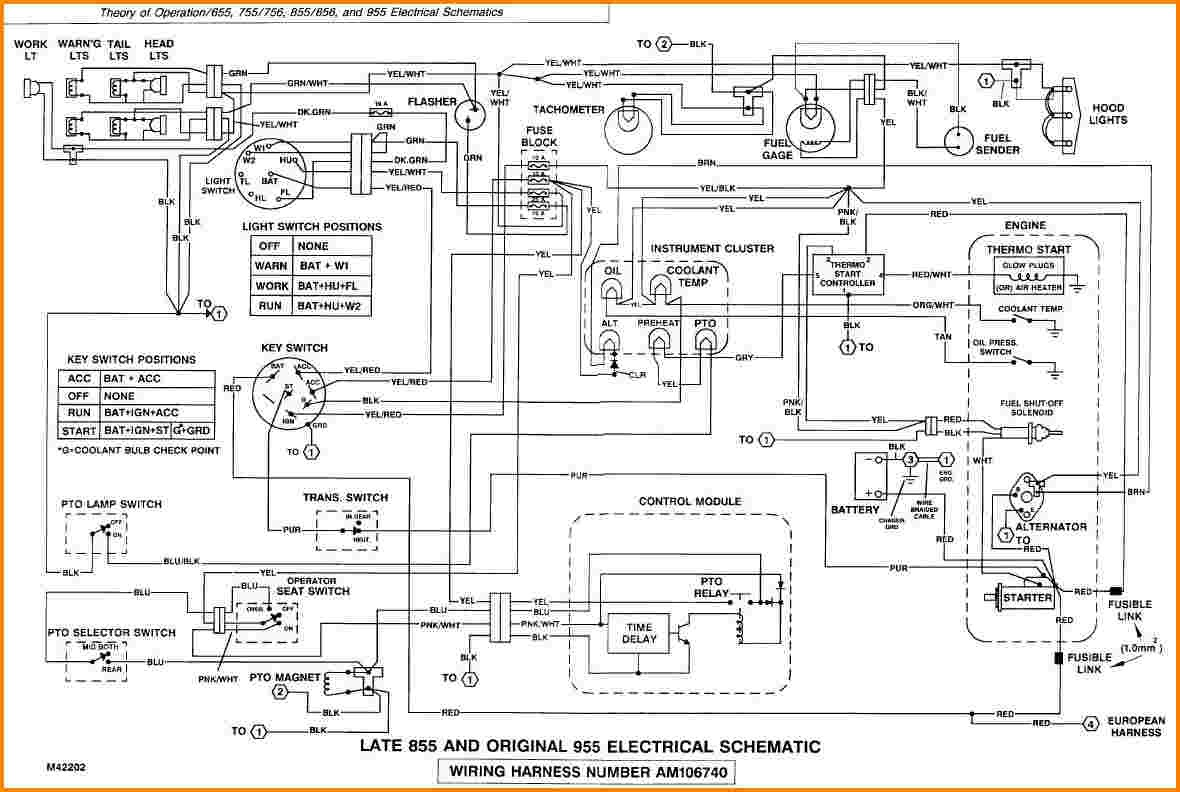 john deere gator hpx wiring schematic wiring diagram for a  help 6x4 diesel gator won& 39;t start