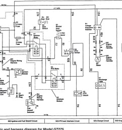gt275 wiring diagram wiring diagram data schema john deere gt275 voltage regulator wiring diagram gt275 wiring [ 1351 x 900 Pixel ]