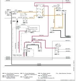 john deere 6x4 gator wiring diagram further john deere gator wiring john deere gator 6x4 wiring [ 820 x 1069 Pixel ]