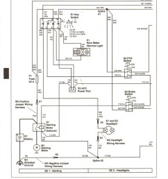 6 pin ignition wiring diagram gator wiring diagram name gator lift wiring diagram [ 1691 x 2188 Pixel ]