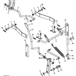 John Deere Lt155 Wiring Diagram Eaton 13 Speed Air Schematic Diagrams Schematics 4k Wiki Wallpapers 2018 For At 4020