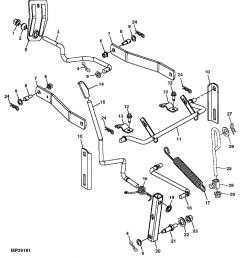 lt155 wiring diagram 4k wiki wallpapers 2018 john deere 4020 wiring schematic wiring diagram for john [ 1759 x 1879 Pixel ]