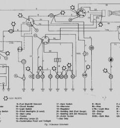 310d john deere starter solenoid wiring diagram free john deere 4430 wiring schematic john deere 4430 [ 1182 x 970 Pixel ]