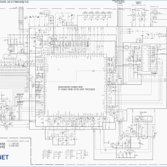 Jvc Kd R200 Wiring Diagram A Dimmer Switch R310 Image