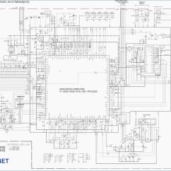 Jvc Kd R200 Wiring Diagram 2 Basic Small Boat R310 Image