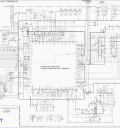 jvc kd r300 wiring harness jvc car stereo radio wire wiring harness 16 pin plug kdr320 [ 1600 x 1091 Pixel ]