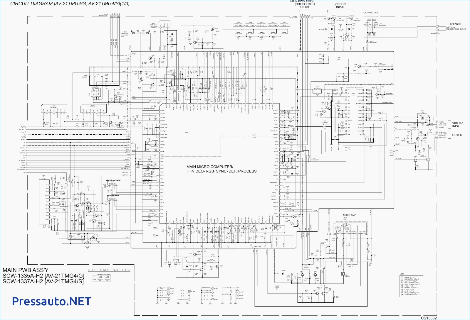 hight resolution of jvc kd r310 wiring diagram image jvc car stereo wiring harness size wiring diagram for jvc kds29