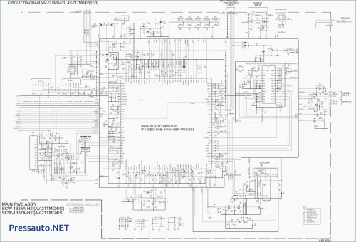 small resolution of jvc kd r310 wiring diagram image jvc car stereo wiring harness size wiring diagram for jvc kds29