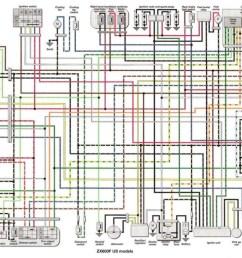 kawasaki hd2 wiring diagram wiring library kawasaki bayou 220 wiring diagram wiring diagram image rh mainetreasurechest [ 1024 x 781 Pixel ]