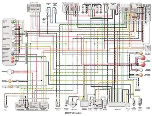 small resolution of kawasaki hd2 wiring diagram wiring library kawasaki bayou 220 wiring diagram wiring diagram image rh mainetreasurechest