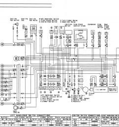 kawasaki klf 400 wiring diagram wiring library kawasaki kfx 50 kawasaki klf 400 wiring diagram [ 1600 x 1099 Pixel ]