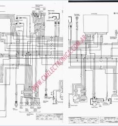 kawasaki klf 250 wiring schematic manual e bookwiring diagram kawasaki bayou 185 wiring diagrams konsultkawasaki bayou [ 1682 x 1113 Pixel ]