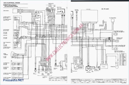 small resolution of kawasaki klf 250 wiring schematic manual e bookwiring diagram kawasaki bayou 185 wiring diagrams konsultkawasaki bayou