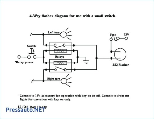 small resolution of funky kc light wiring diagram image diagram wiring ideas ompibfo