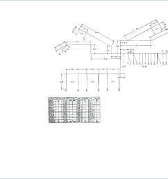 kdc 148 wiring harness schematics wiring diagramwrg 2891 kenwood kdc 148 am wiring diagramkenwood kdc [ 1774 x 1008 Pixel ]