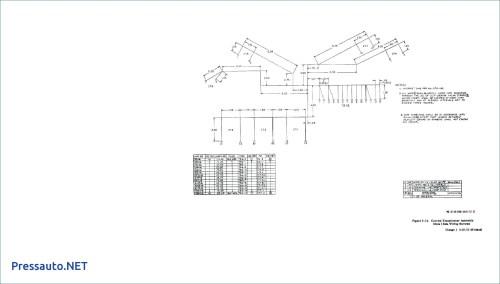 small resolution of kdc 148 wiring harness schematics wiring diagramwrg 2891 kenwood kdc 148 am wiring diagramkenwood kdc