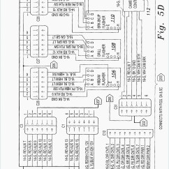 Kenwood Dnx8120 Wiring Diagram 3 4 Way Switch Kdc 210u Awesome Image