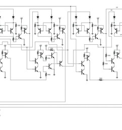 keystone rv wiring diagram elegant 781 [ 1043 x 781 Pixel ]